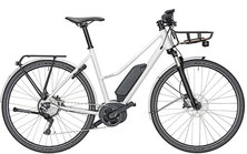 Riese & Müller City e-Bike Roadster Mixte City 2020