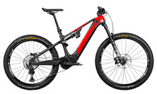 Rotwild R.X750 Core - e-Mountainbike 2020