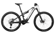 Rotwild R.C750 Core - e-Mountainbike 2020