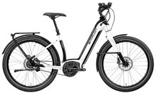 Simplon Kagu Bosch City e-Bike