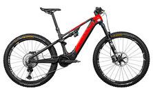 Rotwild R.X750 Pro - e-Mountainbike 2020