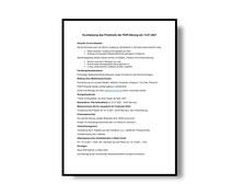 Sitzungsprotokoll 2021/2 (21.09.2021)