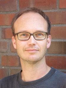 Martin Westermann tischlerei-westermann.de