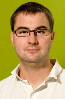 Matthias Watzinger