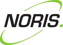 Noris Automation GmbH
