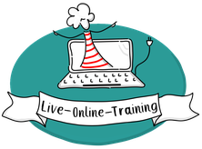 Claudia Karrasch, Seminar, Training, Coaching, Schulung, Webinar, Online-Training, Bonn, Telefontraining, Kommunikationstraining, Kundenservice, Beschwerdemanagement, Fümunikationstraining, Kundenservice, Visualisierung, Visualisieren, Flipchart
