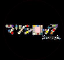マツシロックプロジェクト ロゴマーク