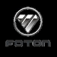 Foton Tractors logo