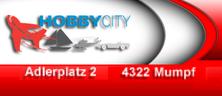 Hobby City Modellbau Mumpf