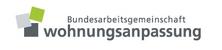 Wohnungsanpassung Saarland