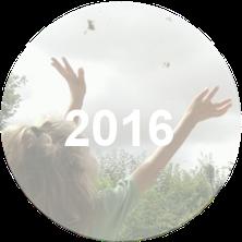 Écologie de l'enfance : Une nouvelle attitude face à l'enfant