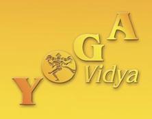 Yoga Vidya