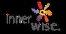 Innerwise® bei Christian Schmidt um Ihre Gesundheit wieder in Balance zu bringen