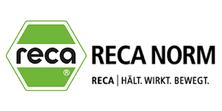 RECA Handel
