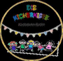 Kindergarten Roden Die Kicherkiste