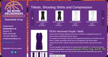 Provisionsfreies Shopsystem für Vereine