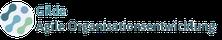 Logo Gilde agile Organisationsentwicklung
