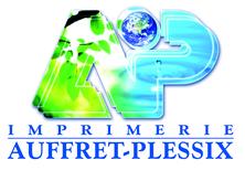 Imprimerie Auffret Plessix