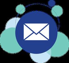 E-Mail Symbolbild
