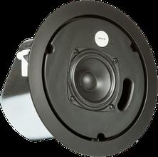 jbl control 12, bocina para instalaciones, música ambiental