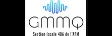 Guilde des musiciens et musiciennes du Québec partenaire du CQRTD