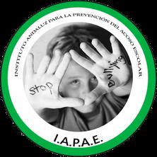 IAPAE Asociacion contra el acoso escolar Andalucia