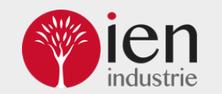 Ien Industrie