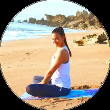 Yoga Kurse Conil