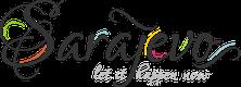 sarajevo_tourism-logo
