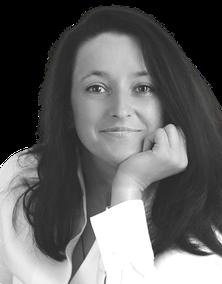 Change Managerin Michaela Dielacher von infiniti care und infiniti jobs