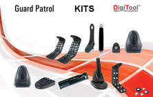 Kits Guard Patrol DigiTool