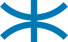 Institut Gorbach mit Gemeinschaftspraxis Praxis Gorbach