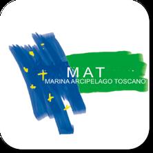 Mat Marina Arcipelago Toscano - Cooperativa La Chiusa Pontedoro a Piombino