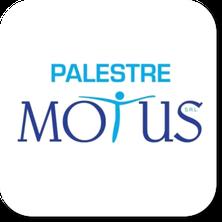 Palestre Motus e Studio Fisioterapia De Mattia a Piombino