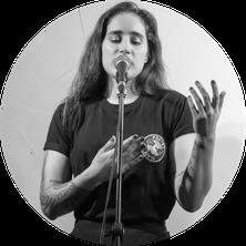 Poetry Slam Künstler buchen, Poetry Slam Agentur, Künstleragentur Poetry Slam, Poetry Slammer buchen, Slam Poet buchen, Booking