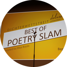 Poetry Slam Tickets; Ticket Poetry Slam; Poetry Slam heute; best of Poetry Slam; Poetry Slam in der Region; wie schreibt man Poetry Slam