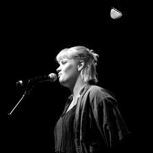 Julia Szymik