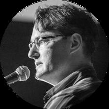 Holger Rohlfs
