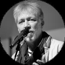 Stefan Unser