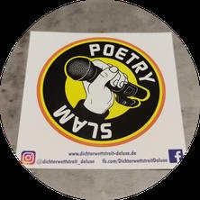 Poetry Slam Freiburg