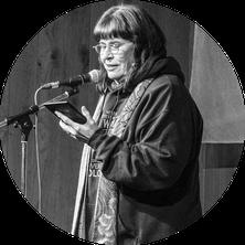 Ulla Klomp