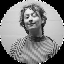 Eeva Aichner