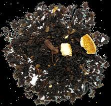 Té negro Pakistaní. Té online Tea Salud Almería. Tienda de Té en Almería.