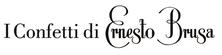 Ernesto Brusa Confetti