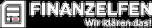 Finanzelfen Logo aus Wismar