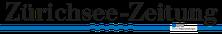 Logo Zuerichsee Zeitung