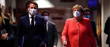 Bild: Ohne Referenden! - Ohne Bürger?    Foto: mobil.mz-web.de