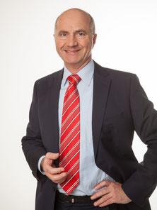 Rechtsanwalt Hermann Piepenbrock