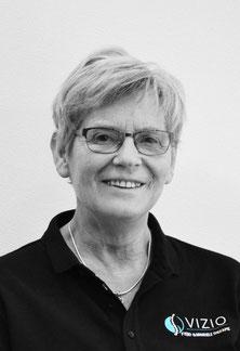 Marian van den Hurk-Boerrigter