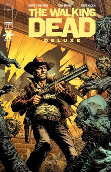 the walking dead comic 186 español pdf